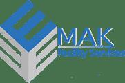 Gebäudereinigung Frankfur am Main Logo